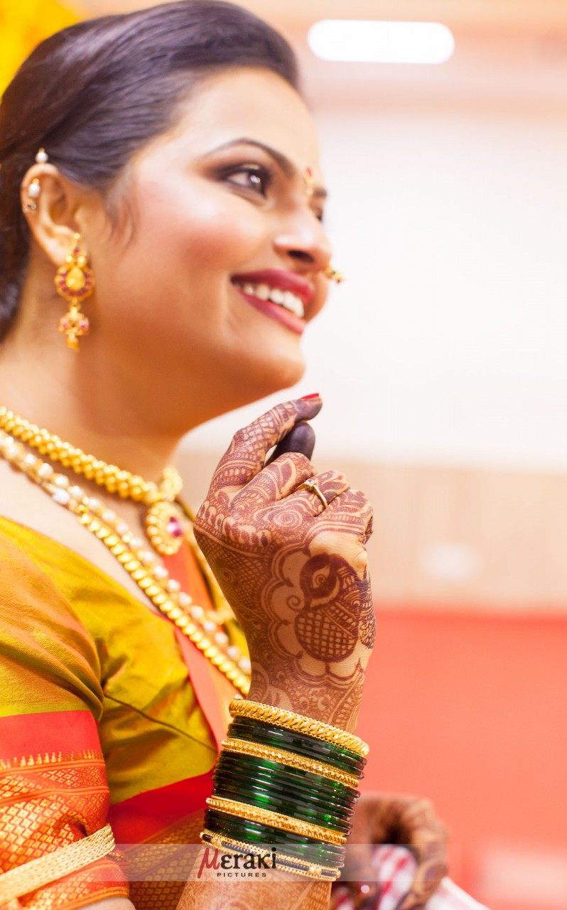 004-_MG_9251-Ajinkya_Maithili_Wedding-WeddingDay-WBS