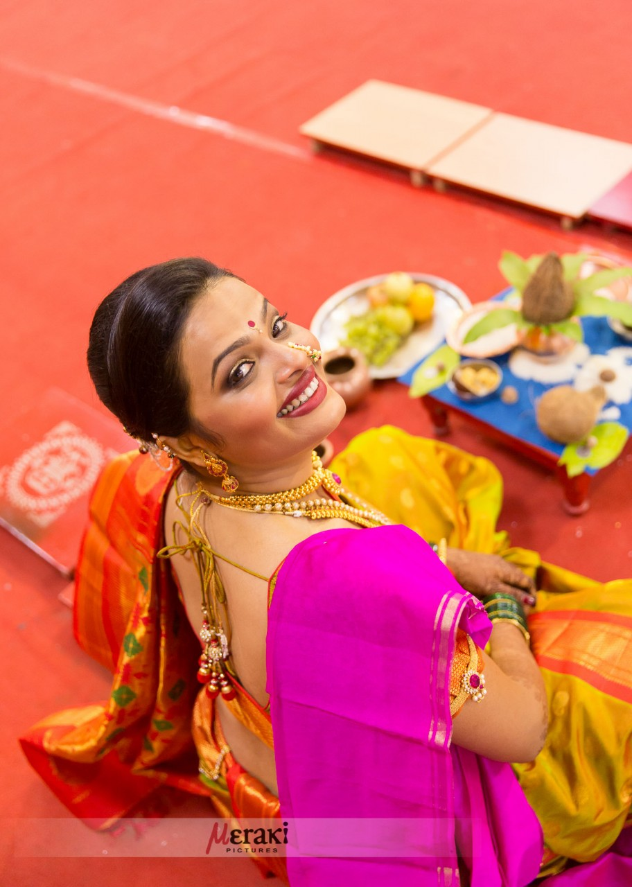 007-_D3_9912-Ajinkya_Maithili_Wedding-WeddingDay-WBS