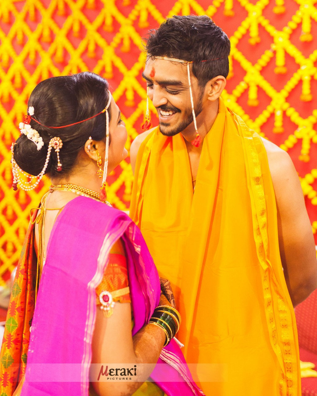 018-IMG_2717-Ajinkya_Maithili_Wedding-WeddingDay-WBS