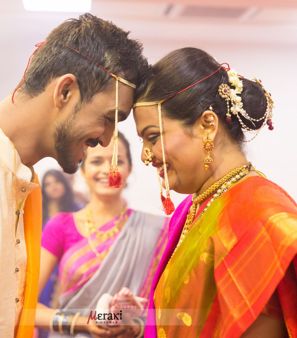 025-_D3_0512-Ajinkya_Maithili_Wedding-WeddingDay-WBS