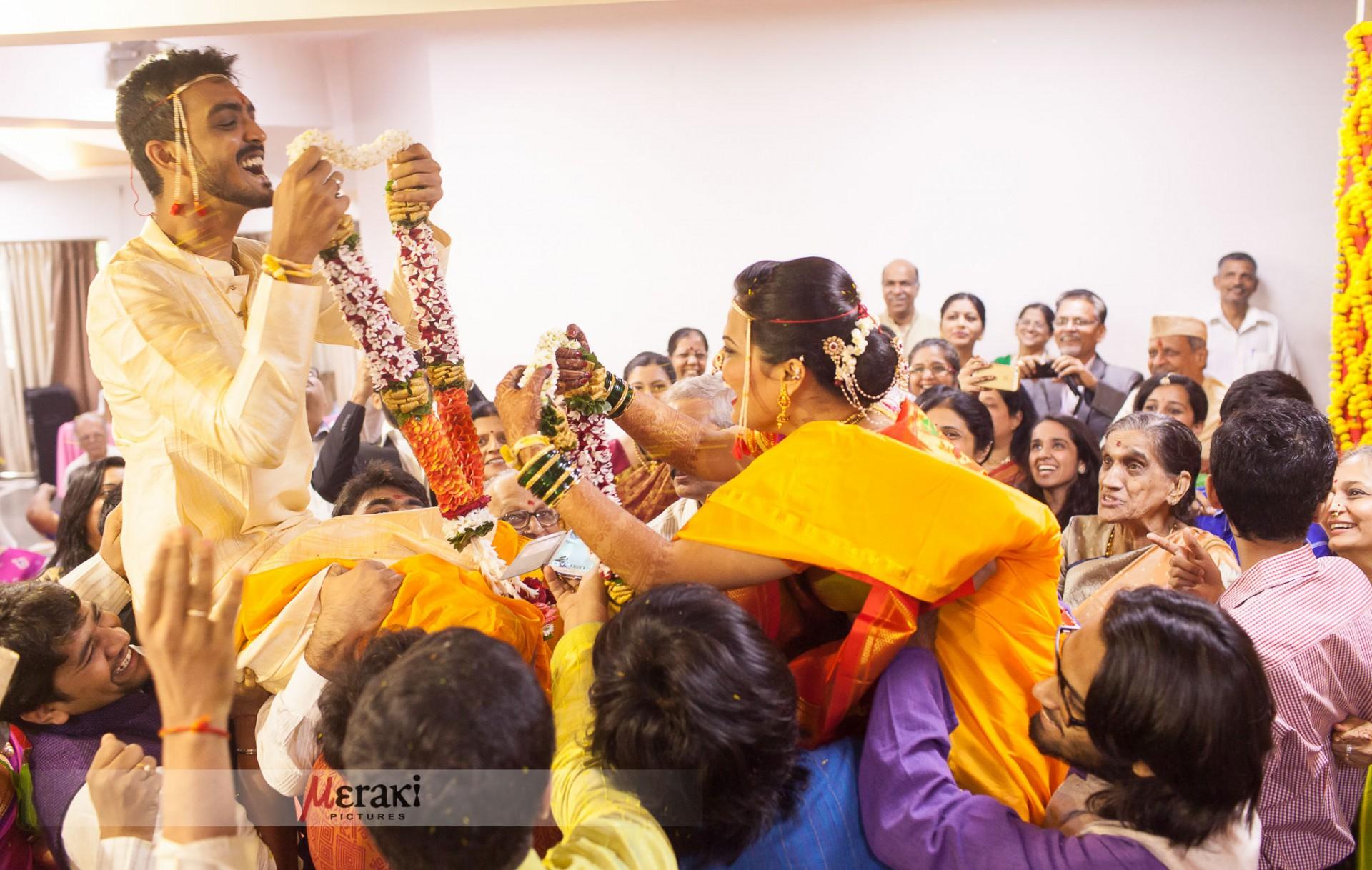 029-IMG_2975-Ajinkya_Maithili_Wedding-WeddingDay-WBS