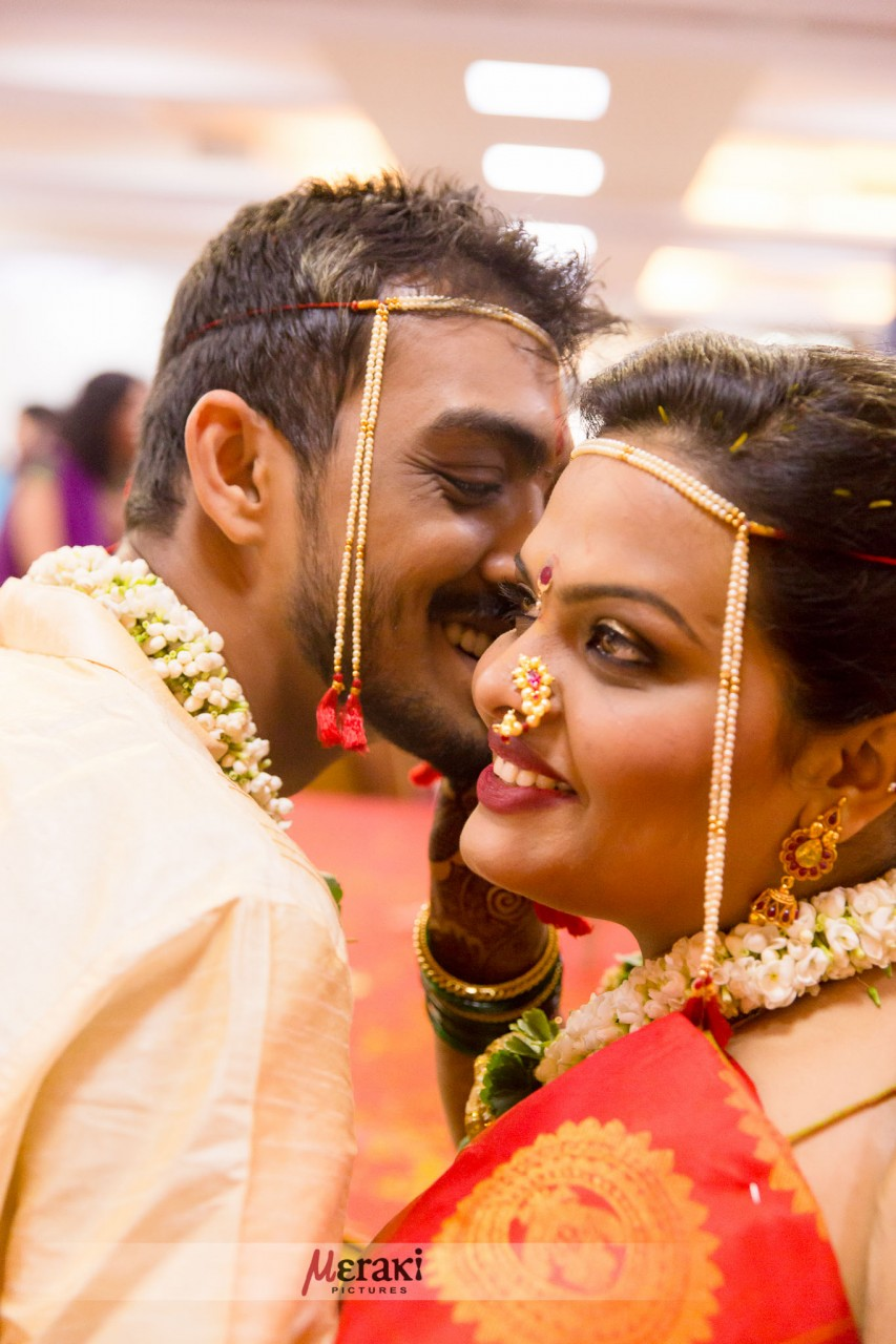 031-_D3_0698-Ajinkya_Maithili_Wedding-WeddingDay-WBS