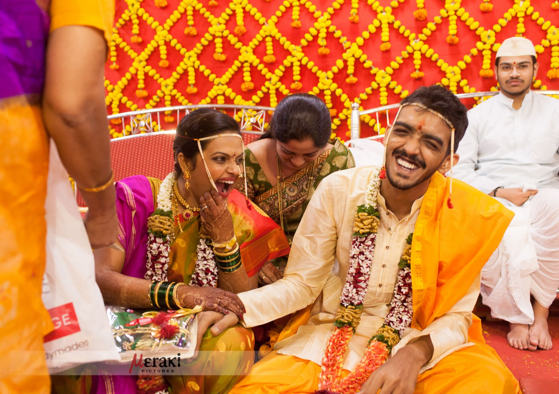 032-IMG_3022-Ajinkya_Maithili_Wedding-WeddingDay-WBS
