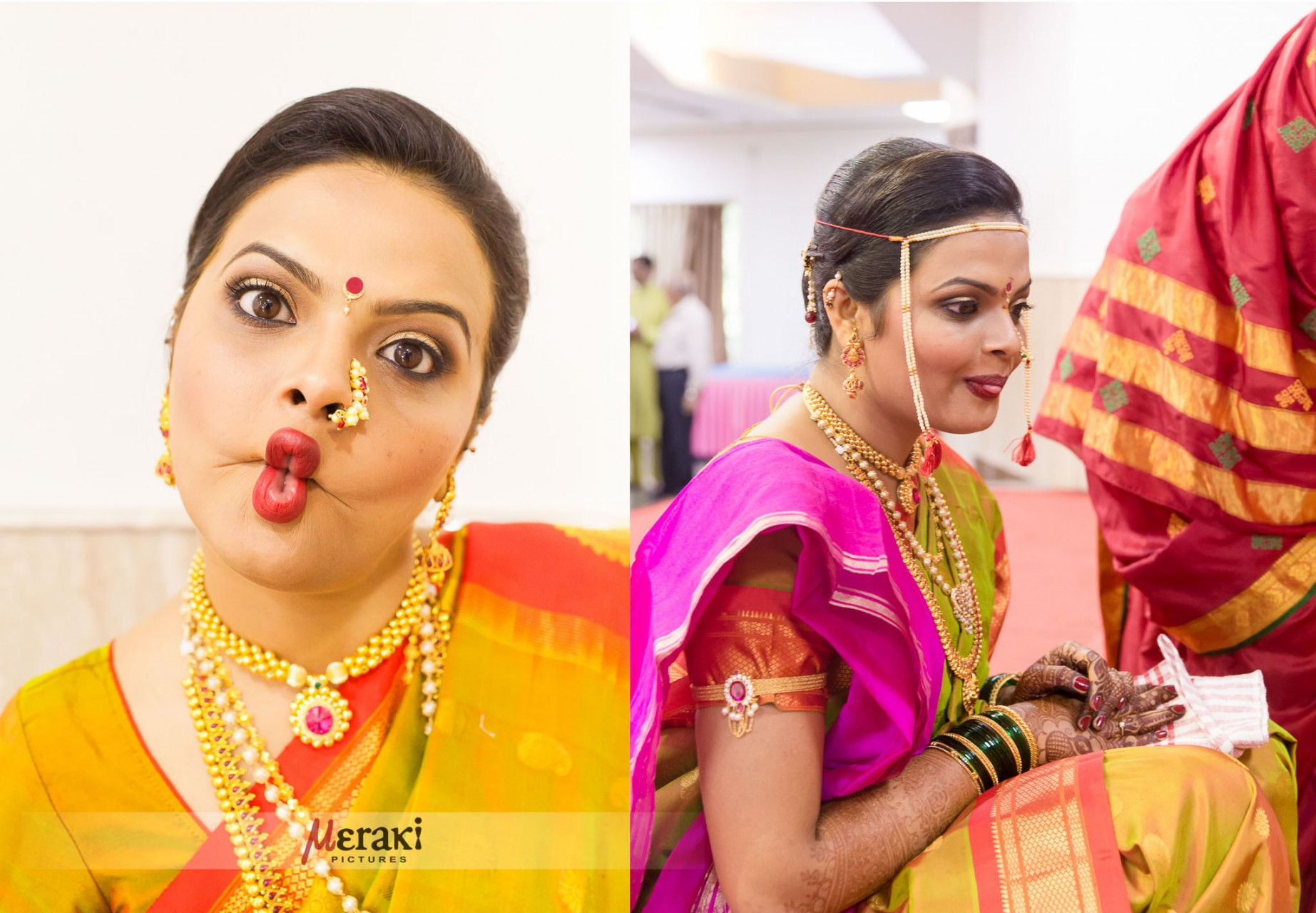 065-collage_09-Ajinkya_Maithili_Wedding-WeddingDay-WBS