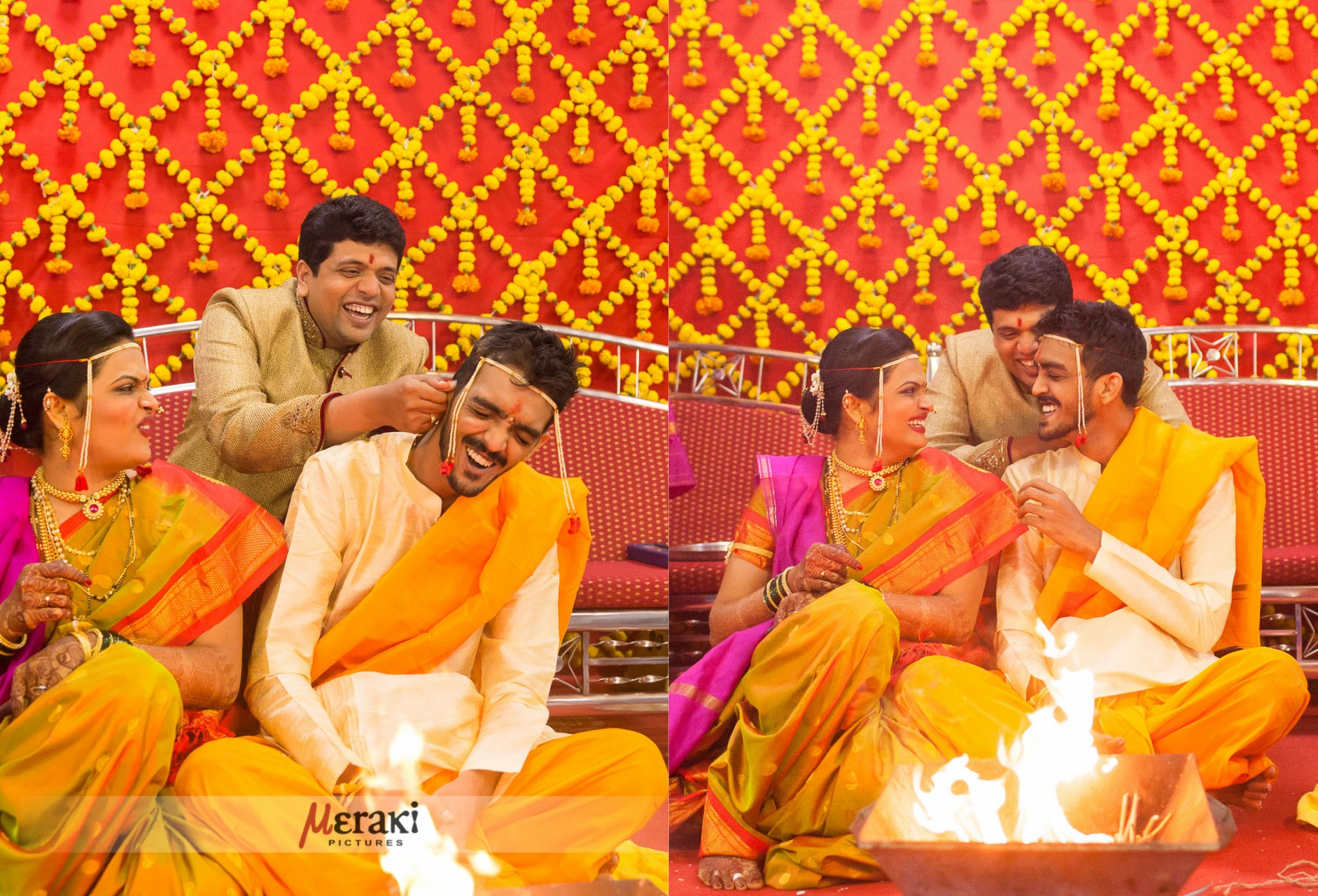 070-Collage_14-Ajinkya_Maithili_Wedding-WeddingDay-WBS